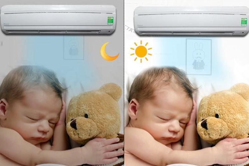 Bảng giá Máy Lạnh Daikin FTV25BXV1V9 / RV25BXV1V (1.0 HP)