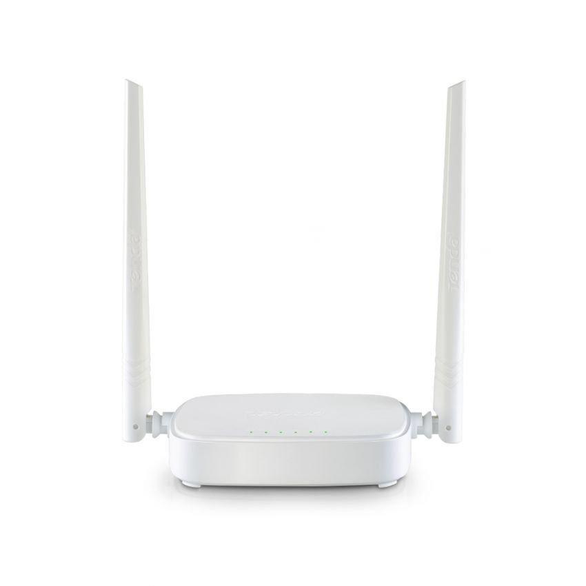 Mua Bộ Phat Wifi Tenda N301 Trắng Hang Phan Phối Chinh Thức Rẻ