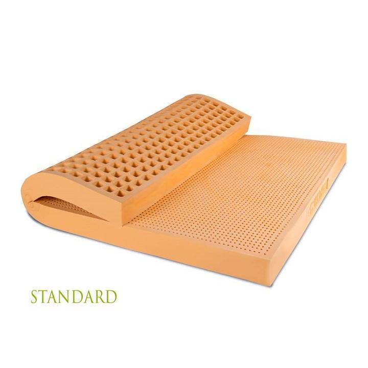 Mua Nệm Cao Su Vạn Thanh Standard 180 X 200 X 15Cm Vạn Thành