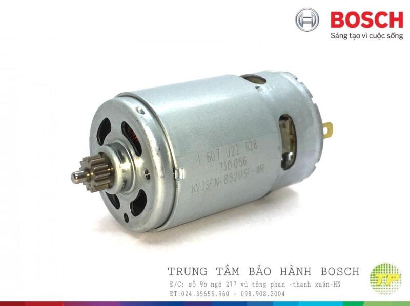 GSB 1080-2-LI (Mô tơ)