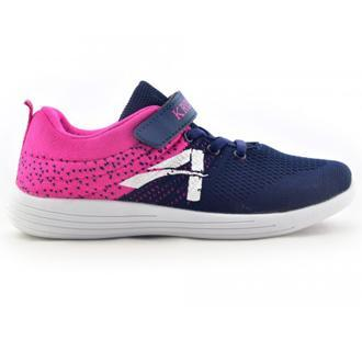 Kros - Light Kids - Dark Blue & Pink By Sumall Shop.