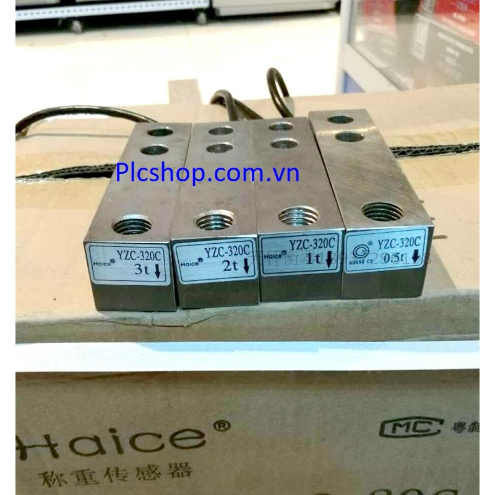 Loadcell YZC-320