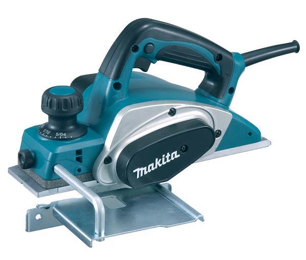 Máy bào Makita 0800X 82mm