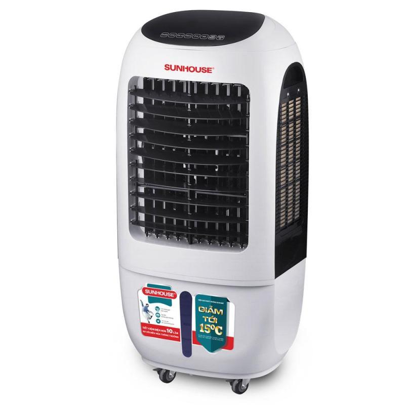 Bảng giá Quạt điều hòa làm mát không khí Sunhouse SHD7731