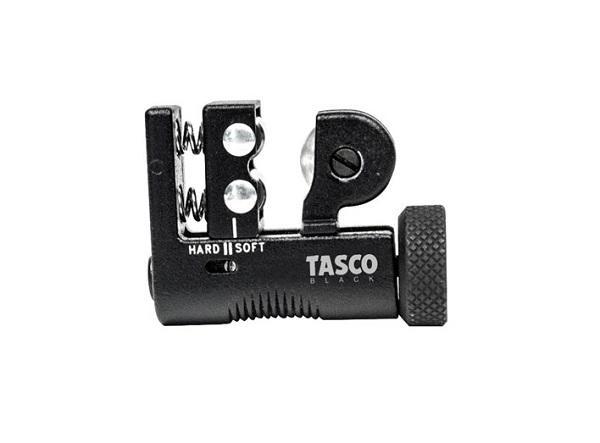 Dao cắt ống Tasco TB21N