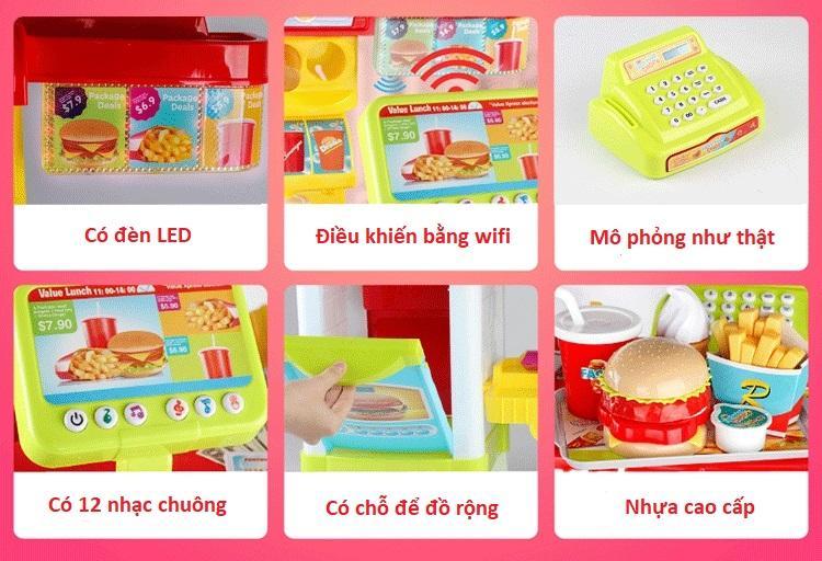 BB Fastfood (07).jpg