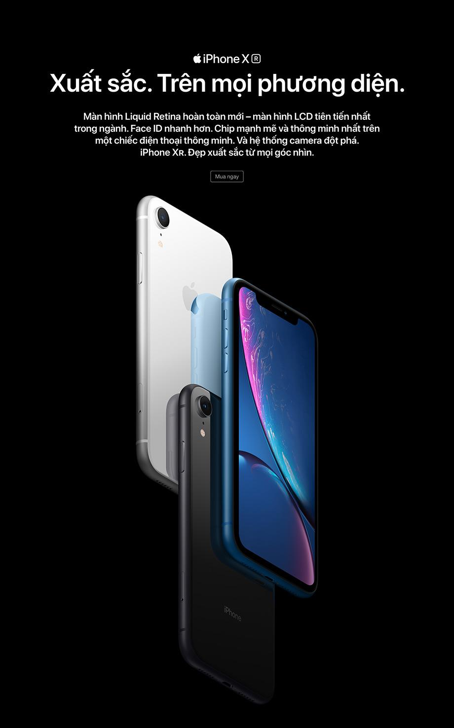 iPhone-XR-product-page_01.jpg
