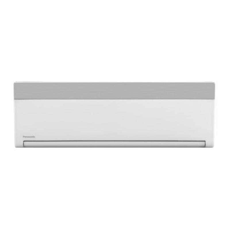Bảng giá Máy lạnh Panasonic 1.5 HP CU/CS-VU12SKH-8