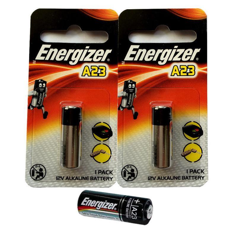 bo-2-vien-pin-a23-energizer-12v-1m4G3-c151jM_simg_d0daf0_800x1200_max.jpg