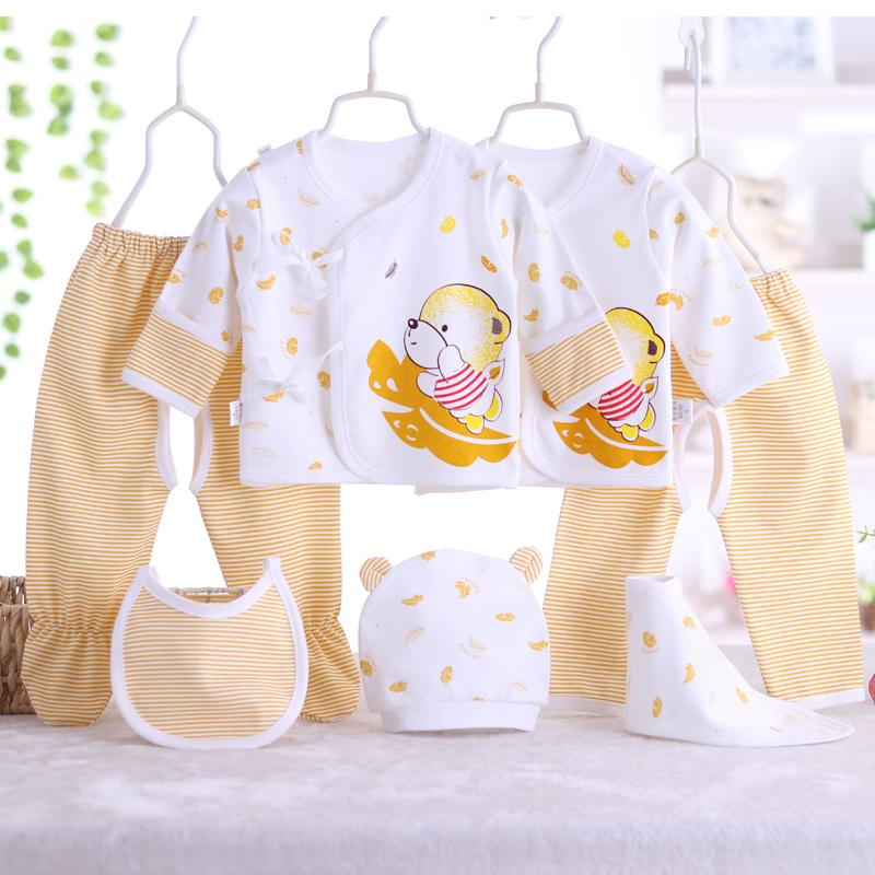 7941516d7e29 Newborn Clothes for sale - Newborn Baby Clothes online brands ...