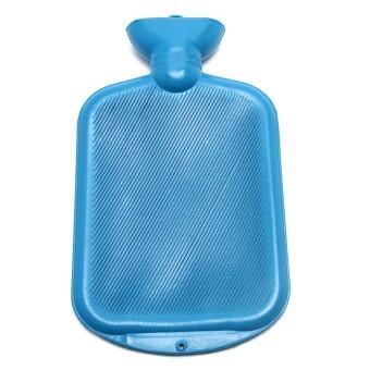 tui-chuom-nong-lanh-warmflasche-xanh-1461930022-0572212-2388518d69ca87b665912c3fc815e796-product.jpg