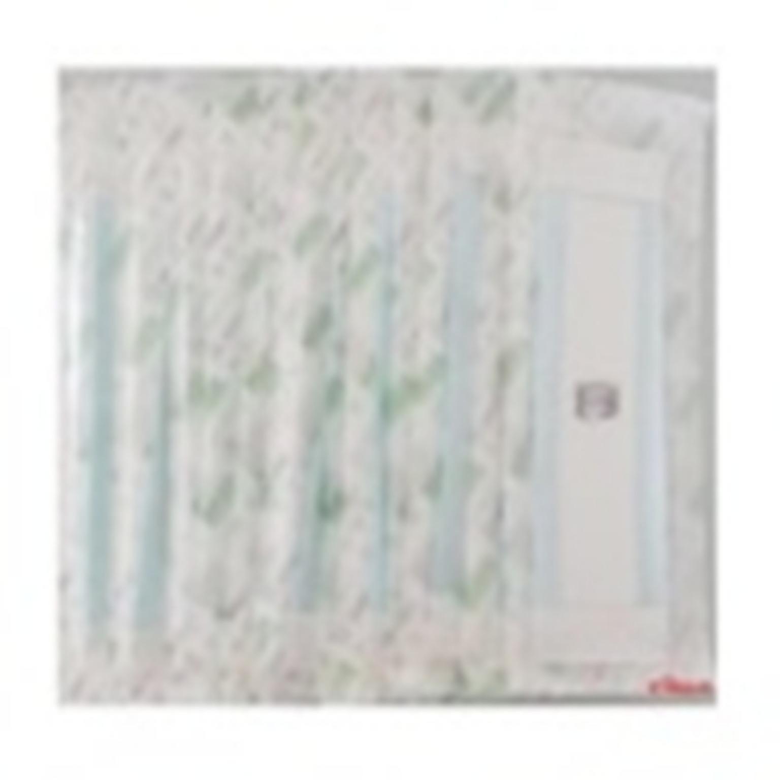 Bộ 1 miếng băng gạc vô trùng NEO-DRESSING (9x25cm)
