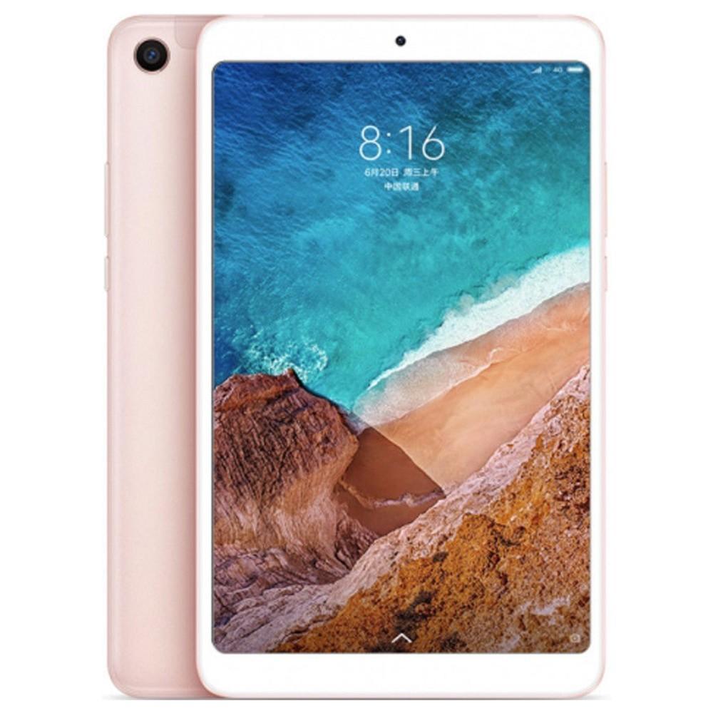 Hình ảnh Xiaomi Mipad 4, Mi pad4, Mi pad 4 32GB Ram 3GB Kim Nhung - Hàng nhập khẩu