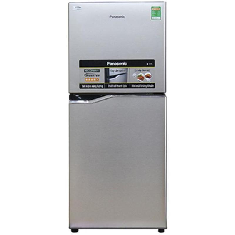 Tủ lạnh Panasonic NR-BA188PSVN 167 Lít