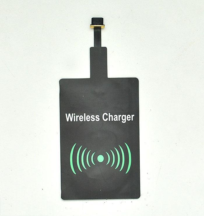 Hình ảnh Bo mạch sạc không dây dành cho điện thoại