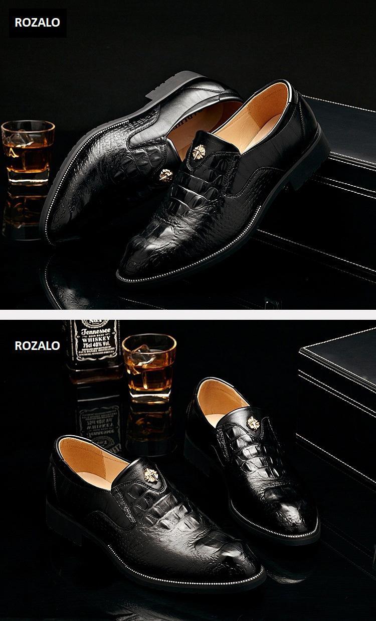 Giày tây da nam cao cấp ROZALO RM56993B-Đen2.jpg