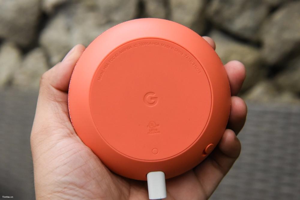 Đang tải Tinhte.vn_Google_Home_Mini-5.jpg…