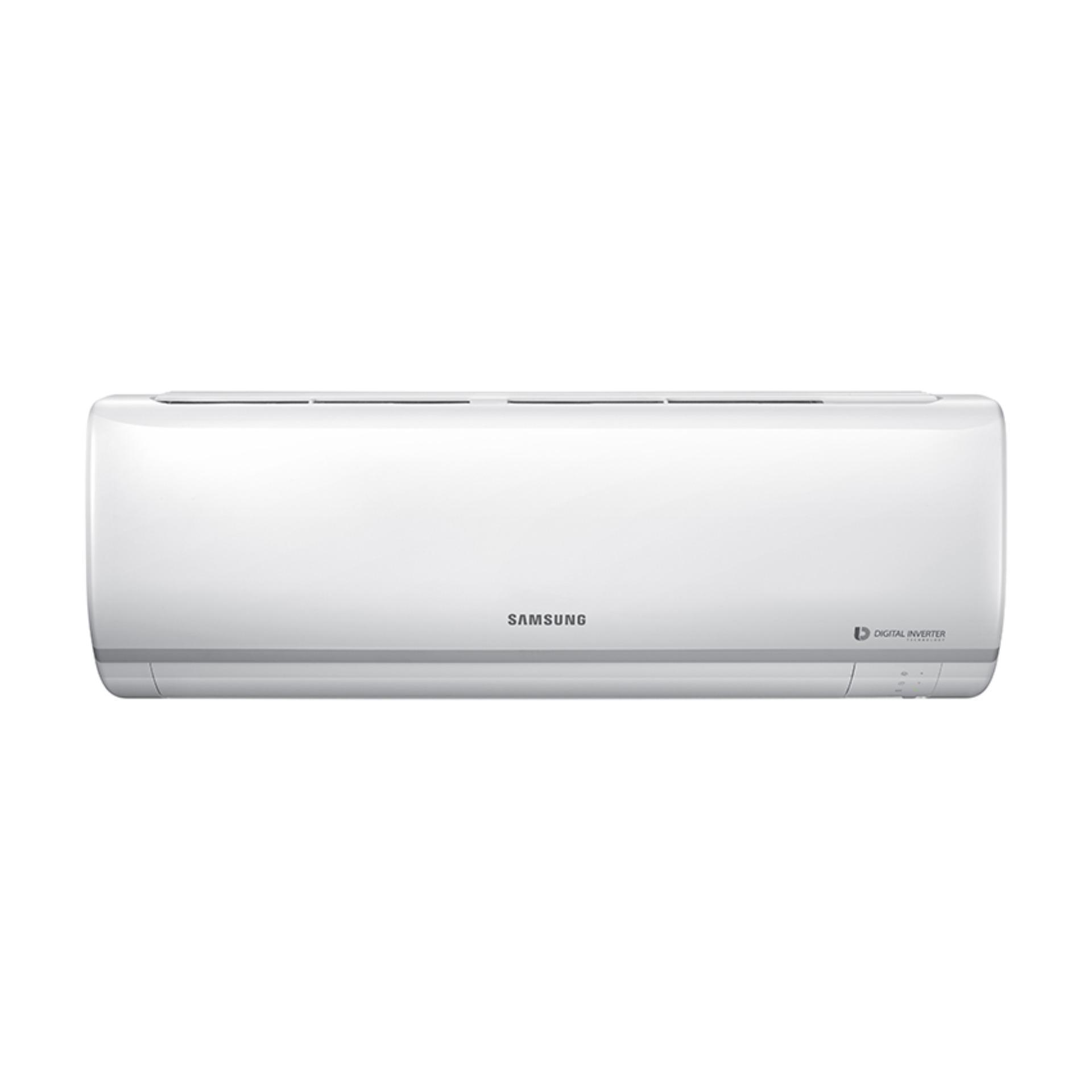 Máy điều hòa Samsung Digital Inverter 8 cực 9.000 BTu/h - AR10NVFTAGMNSV (Trắng) chính hãng
