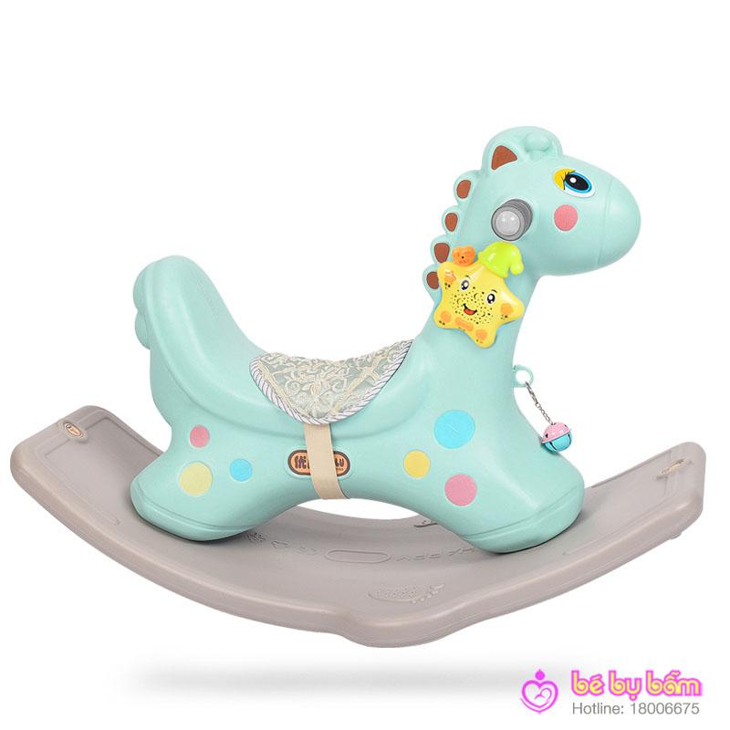 children-s-toys-plastic-rocking-horse-thickening-baby-rocking-chair-ride-on-car-baby-room-toy.jpg