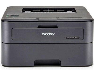Mua máy in laser Brother HL-L2321D ở đâu tốt