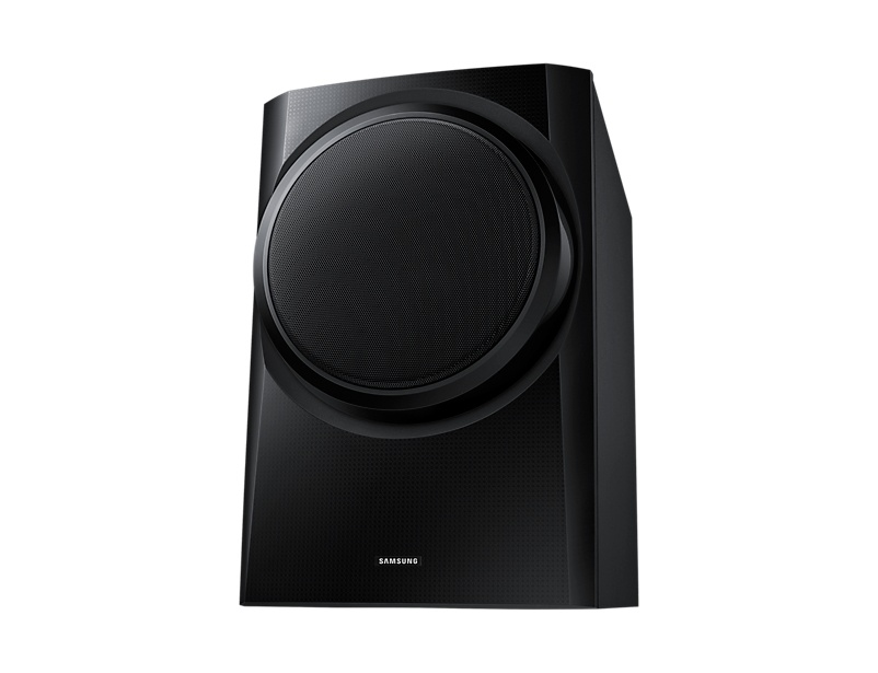vanphonggroup-soundbar-samsung-k350-bluetooth