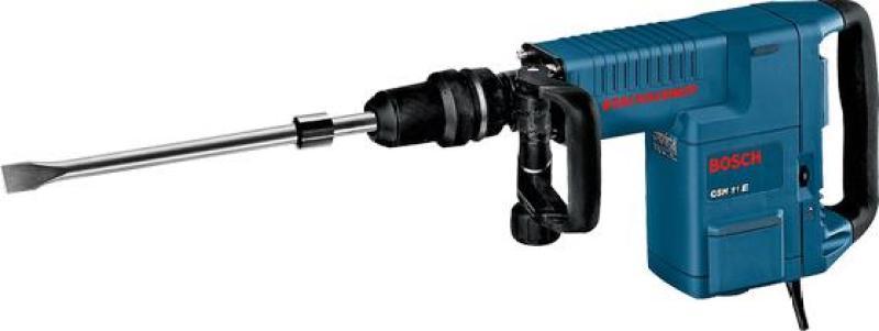 Máy đục phá, GSH 11 E , 0611316703, Bosch