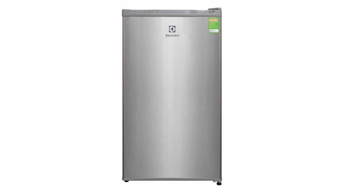 Hình ảnh Tủ lạnh Electrolux EUM0900SA