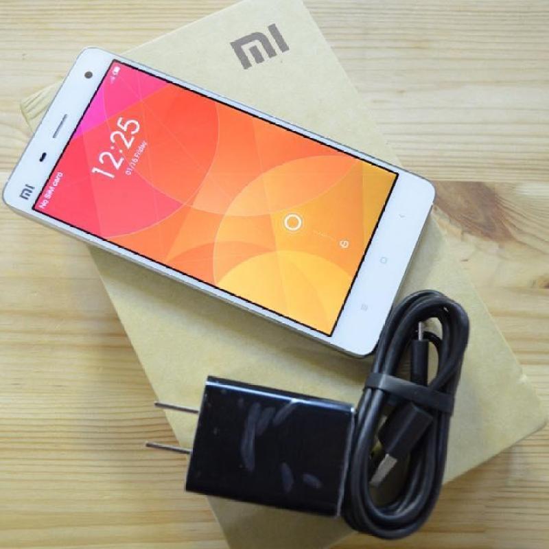 điện thoại xiaomi mi4 ram 3GB