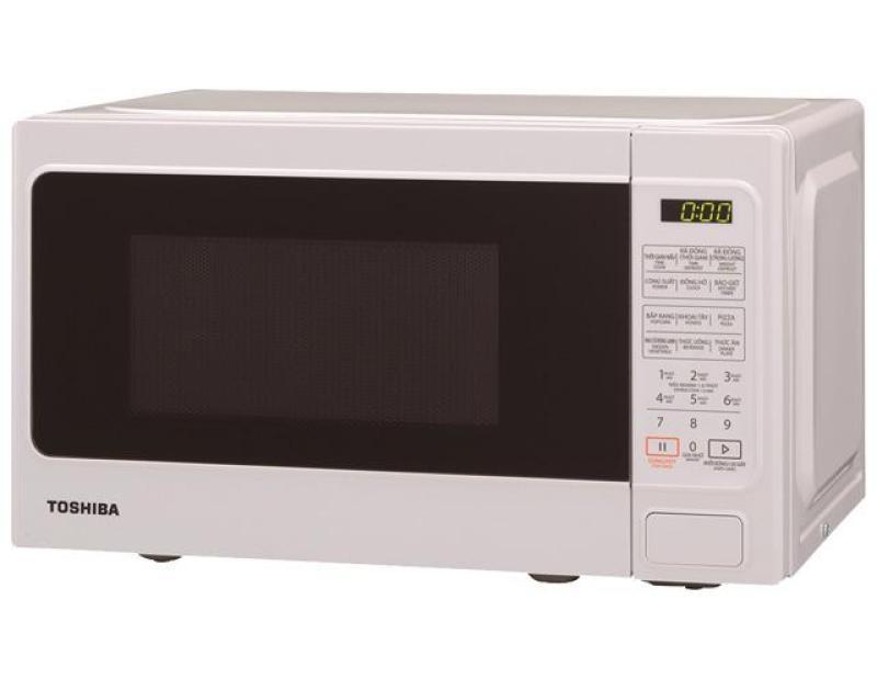 Bảng giá Lò Vi Sóng Toshiba ER-SS20(W) Điện máy Pico