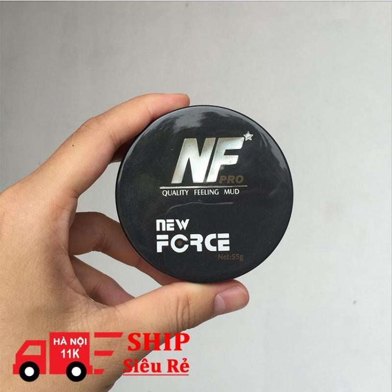 Sáp vuốt tóc NF 55g