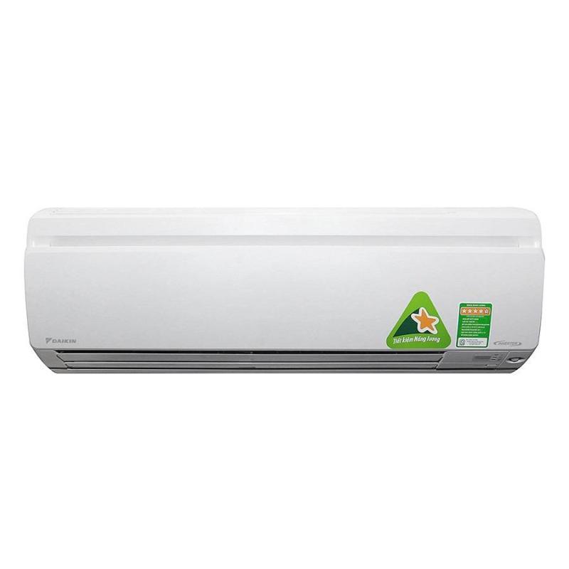 Bảng giá Máy Lạnh Daikin Inverter 1HP FTKS25GVMV
