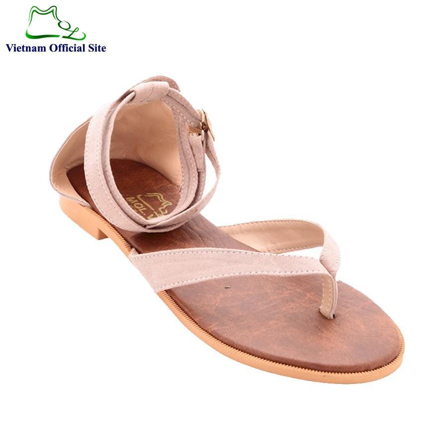 sandal-nu-mol-ms190812(6).jpg