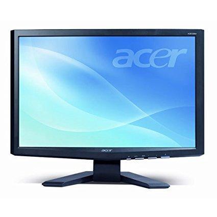 Hình ảnh màn Hình Máy bàn Acer hàng nhập khẩu Mỹ Giá cực sốc