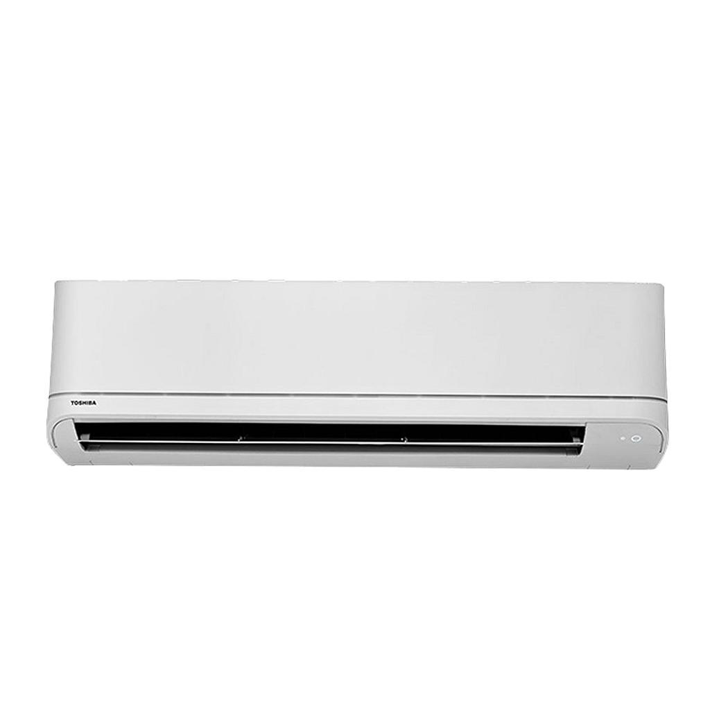 Bảng giá Máy lạnh Toshiba RAS-H24QKSG-V (2.5 HP, Gas R32)