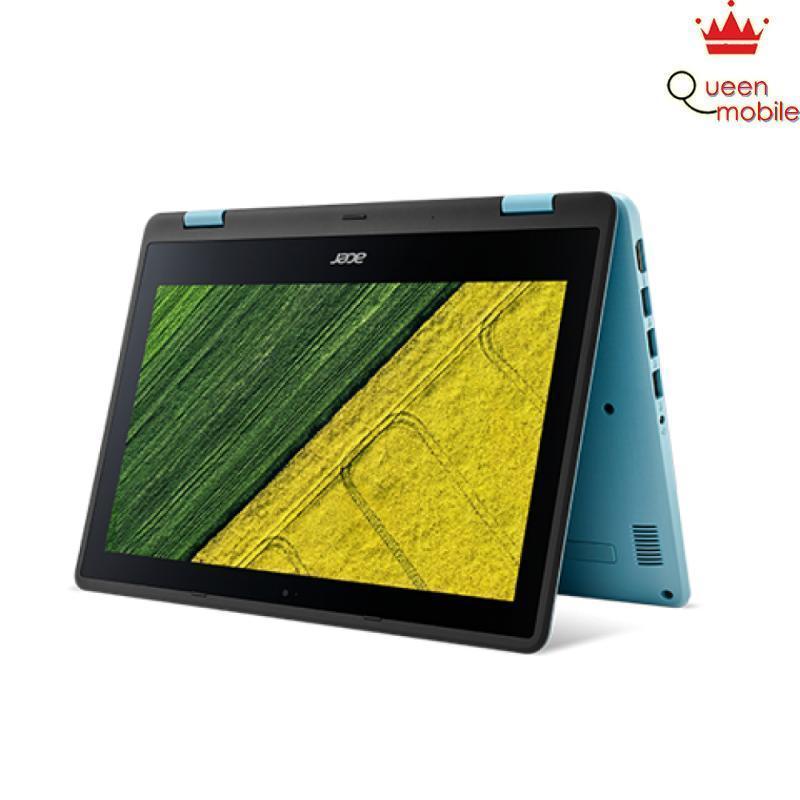 Acer Aspire SP111-31-C64T NX.GL2SV.001- (Turquoise Blue)