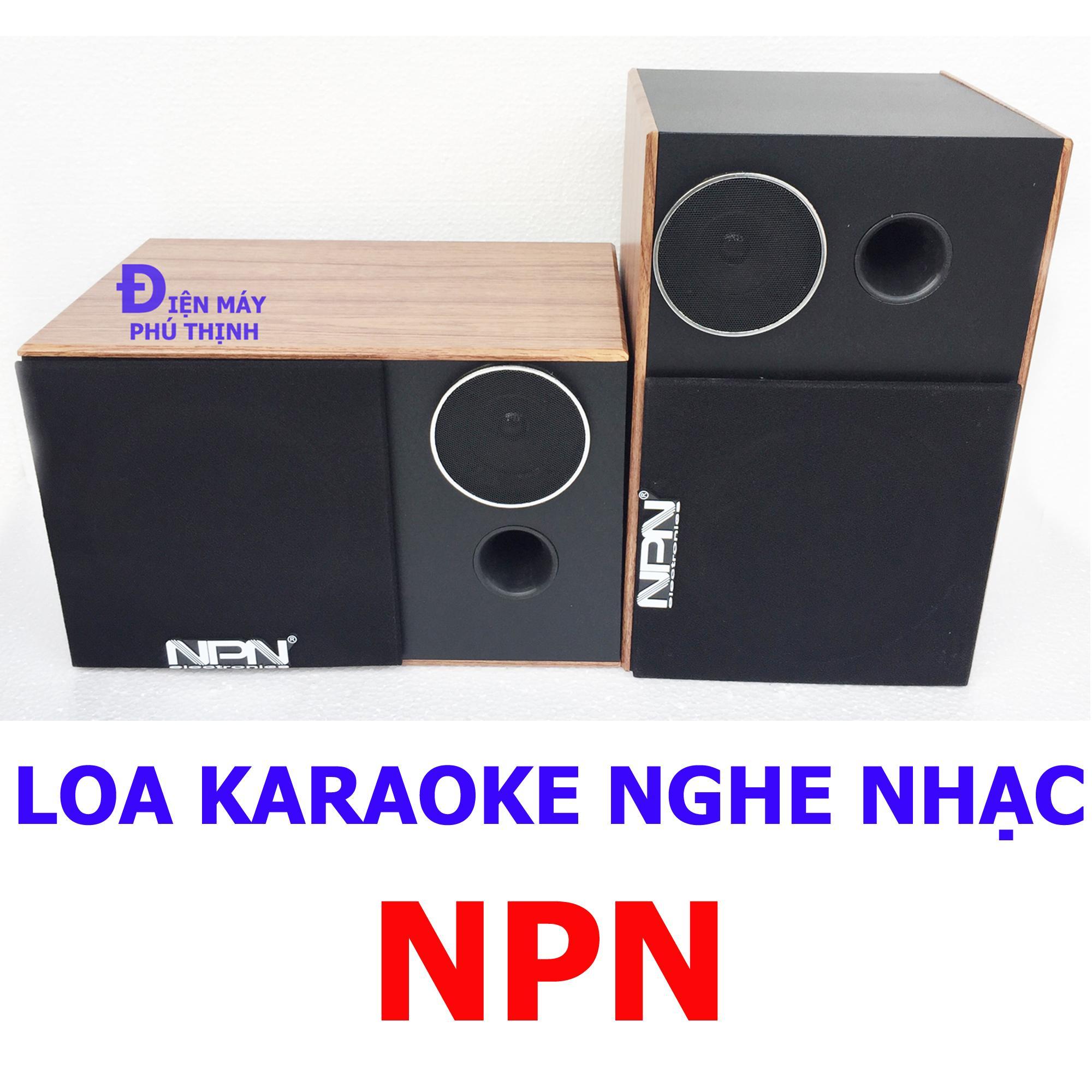 NPN.jpg