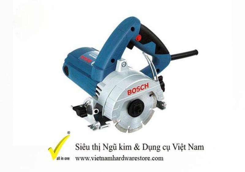 Máy cắt gạch GDM 121, 06013950K0, Bosch