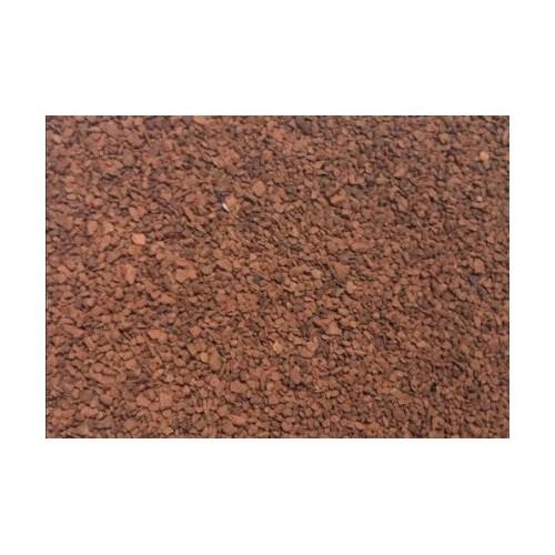 Hạt lọc mangan HMG002