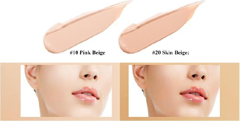 cosawa-anh-phan-nuoc-lime-v-collagen-ample-cushion-spf50-pa-20gr.jpg