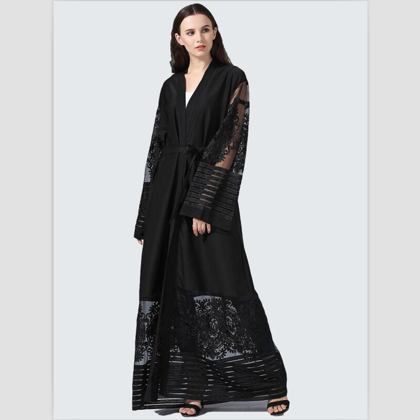 Muslim Cardigans for sale - Muslim Jackets online brands, prices ...