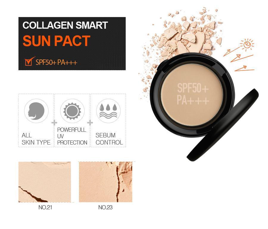 phan-phu-duong-da-karadium-collagen-smart-sun-pact (2).jpg