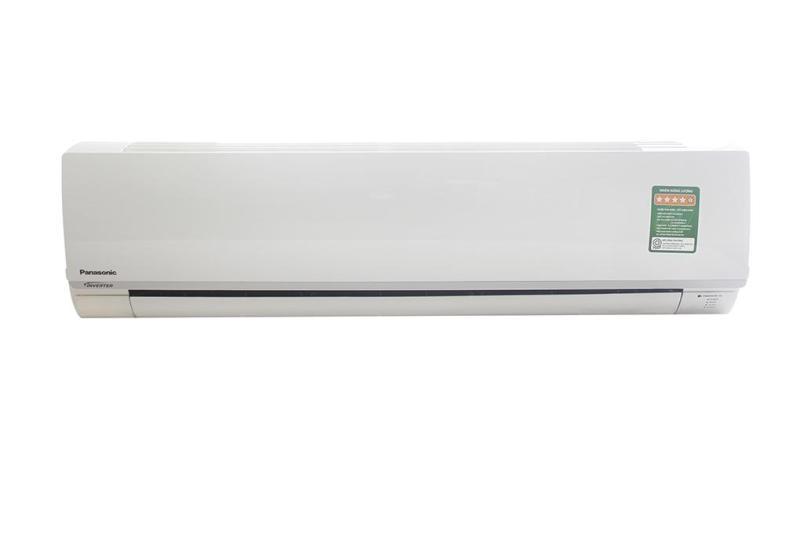 Bảng giá Điều hòa Panasonic PU18TKH 1 chiều 18000 inverter