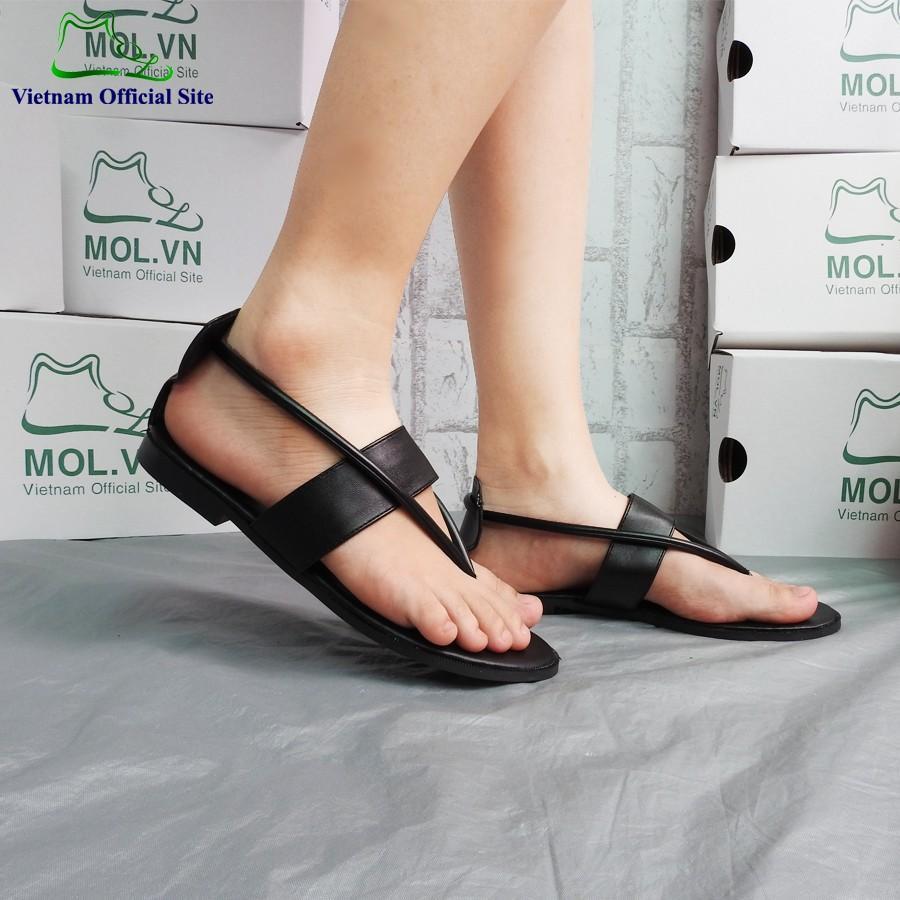 sandal-nu-mol-ms190810(3).jpg
