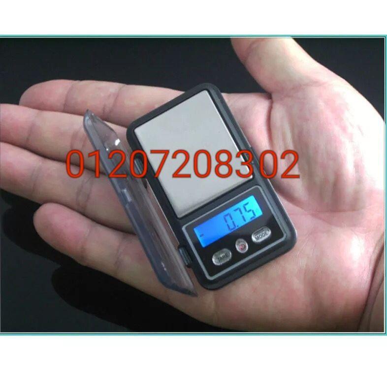 Hình ảnh cân tiểu ly 100g 001g cân mini chính xác giá rẻ điện tử