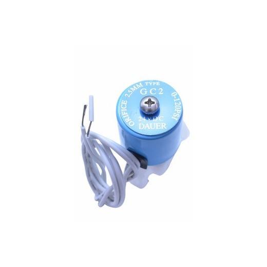 Hình ảnh Van Điện Từ 24V dùng cho máy lọc nước