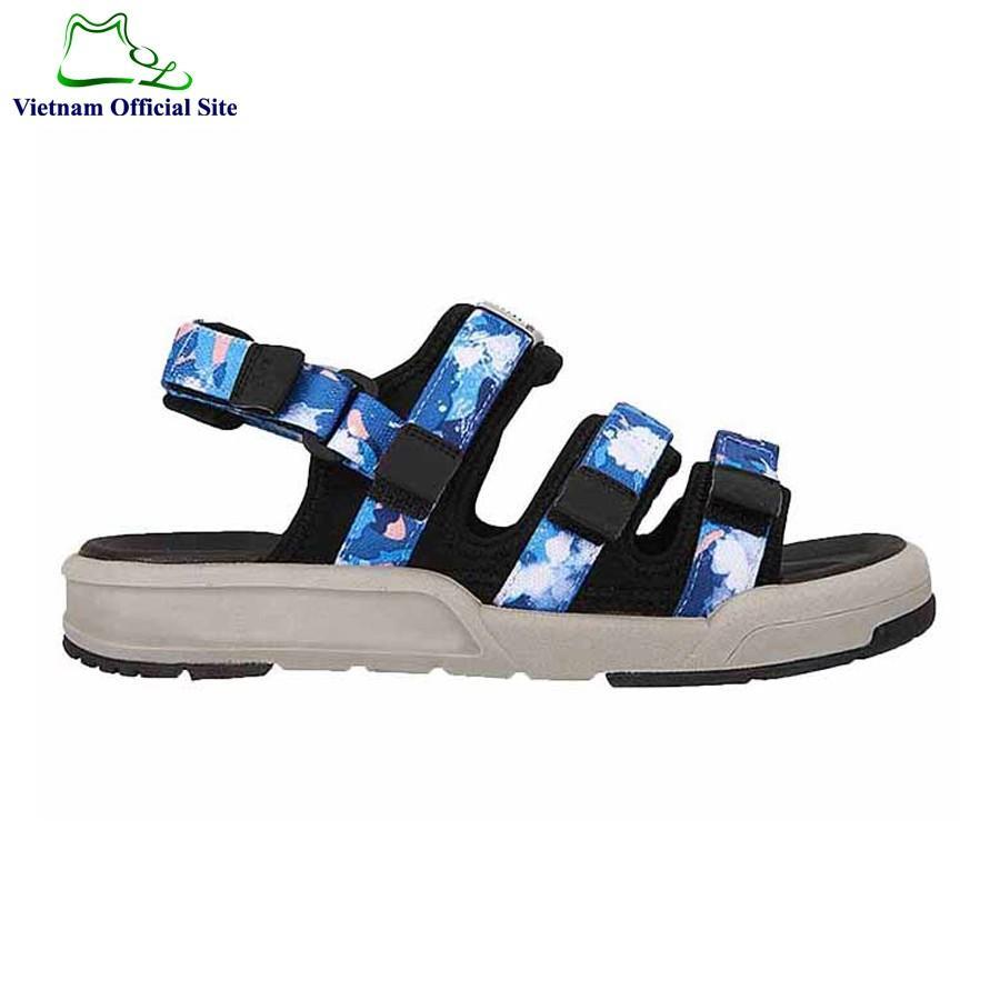 sandal-nam-vento-nv1001(1).jpg