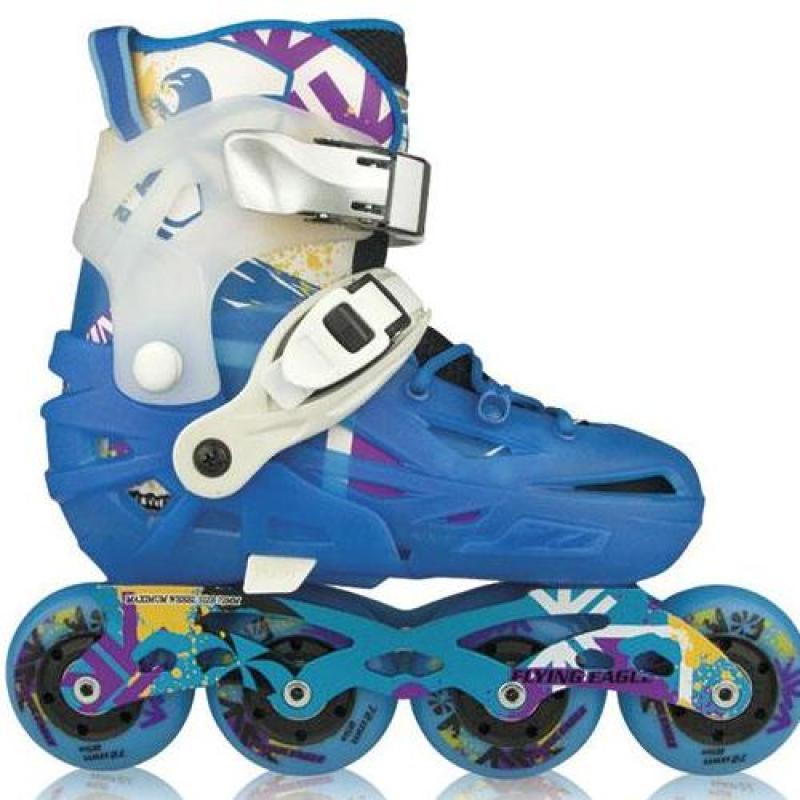 Phân phối Giày patin trẻ em chính hãng giá tốt.