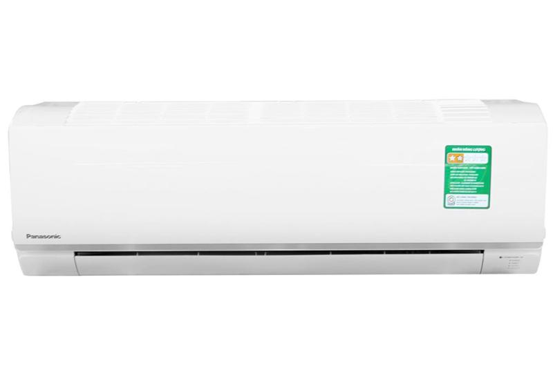 Bảng giá Máy Lạnh Panasonic 1HP CU/CS-N9SKH-8