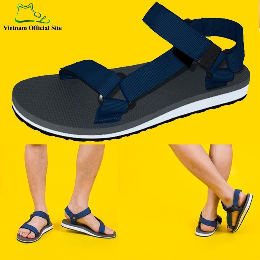 sandal-nam-vento-nv05(10).jpg