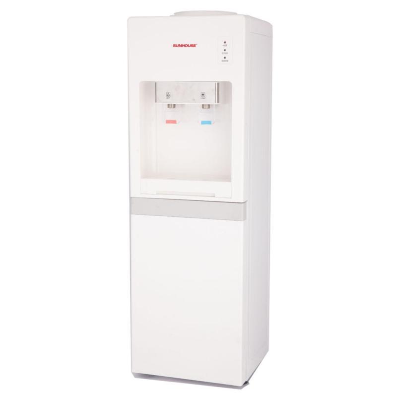 Cây nước nóng lạnh SHD 9602